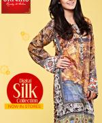 Origins Digital Silk Collection 2015 For Women007