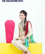 Origins Eid Collection 2015 For Kids0010