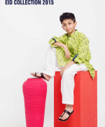 Origins Eid Collection 2015 For Kids0011