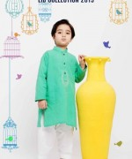 Origins Eid Collection 2015 For Kids0012