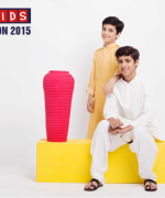 Origins Eid Collection 2015 For Kids006