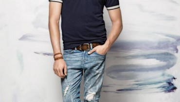 Outfitters Festive Eid Collection 2015 For Boys and Girls 4
