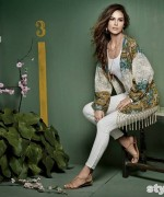 Outfitters Festive Eid Collection 2015 For Boys and Girls 9