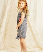Outfitters Junior Festive Eid Collection 2015 For kids 2