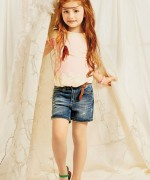 Outfitters Junior Festive Eid Collection 2015 For kids 4