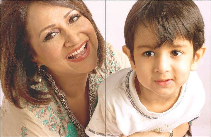 Asma (Girl): All about the name Asma | Baby Name Science