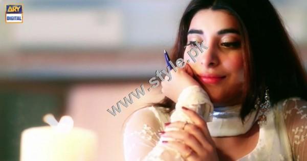 Real life couple Farhan Saeed and Urwa Hocane going to Romance on Screen 2