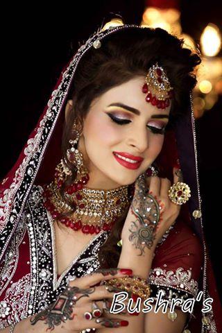 See Saba Qamar's latest photoshoot