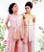 Sanam Chaudhri Eid Collection 2015 For Women0010