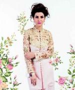Sanam Chaudhri Eid Collection 2015 For Women008