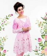 Sanam Chaudhri Eid Collection 2015 For Women009