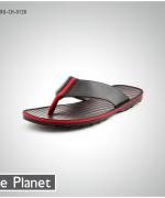 Shoe Planet Eid Footwear Collection 2015 For Men