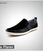 Shoe Planet Eid Footwear Collection 2015 For Men001