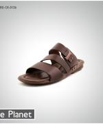 Shoe Planet Eid Footwear Collection 2015 For Men0010