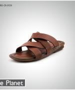 Shoe Planet Eid Footwear Collection 2015 For Men0011