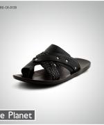 Shoe Planet Eid Footwear Collection 2015 For Men0012