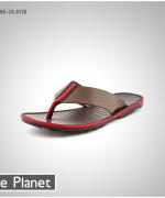 Shoe Planet Eid Footwear Collection 2015 For Men0013