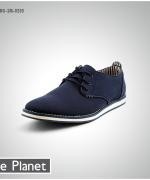 Shoe Planet Eid Footwear Collection 2015 For Men002