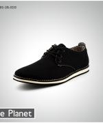Shoe Planet Eid Footwear Collection 2015 For Men003