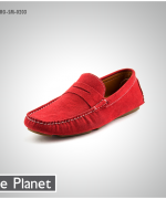 Shoe Planet Eid Footwear Collection 2015 For Men004