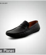 Shoe Planet Eid Footwear Collection 2015 For Men006