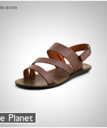 Shoe Planet Eid Footwear Collection 2015 For Men007