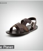 Shoe Planet Eid Footwear Collection 2015 For Men008