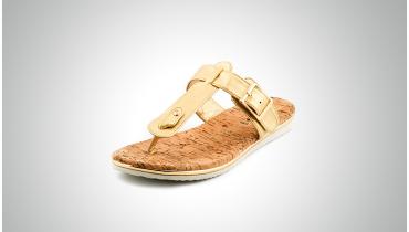 Shoe Planet Eid Footwear Collection 2015 For Women004