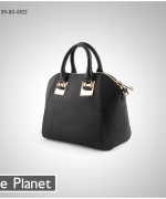 Shoe Planet Eid Handbags Collection 2015 For Women004