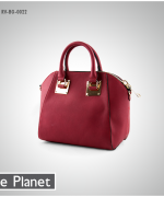 Shoe Planet Eid Handbags Collection 2015 For Women005