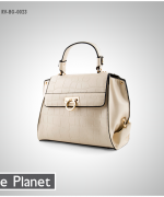Shoe Planet Eid Handbags Collection 2015 For Women007