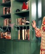 Tena Durrani Summer Arrivals 2015 For Women 2