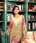 Tena Durrani Summer Arrivals 2015 For Women 3