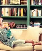 Tena Durrani Summer Arrivals 2015 For Women 6