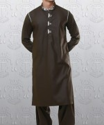 Thara Eid Collection 2015 For Men0010
