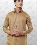 Thara Eid Collection 2015 For Men001