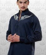 Thara Eid Collection 2015 For Men0011