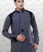 Thara Eid Collection 2015 For Men0012