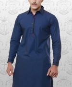 Thara Eid Collection 2015 For Men0013