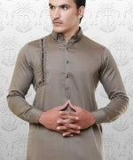 Thara Eid Collection 2015 For Men0015