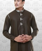 Thara Eid Collection 2015 For Men0016