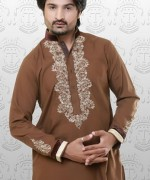 Thara Eid Collection 2015 For Men003