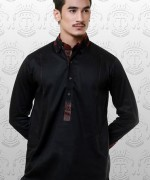 Thara Eid Collection 2015 For Men006