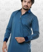 Thara Eid Collection 2015 For Men007