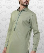 Thara Eid Collection 2015 For Men008