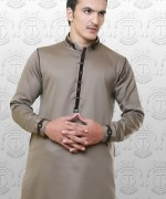 Thara Eid Collection 2015 For Men009