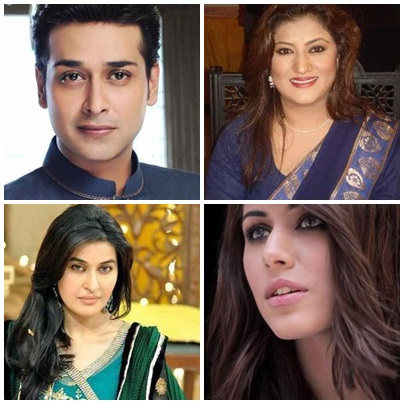 Top 5 Pakistani Celebrities Who Are Very Rich More Than Our Thinking