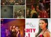 Top 5 Pakistani Item Girls In 2015