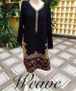 Weave Casual Wear Collection 2015 For Women0010