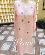 Weave Casual Wear Collection 2015 For Women0014